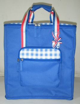 Holland souvenir shopping bag