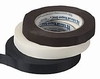 Nylon verstevigings tape