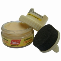 Palc care products outdoor wax cream