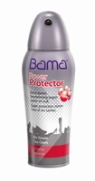 Bama power protector 400ml
